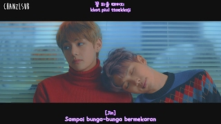 Download Video BTS - Spring Day (Indo Sub) [ChanZLsub] MP3 3GP MP4