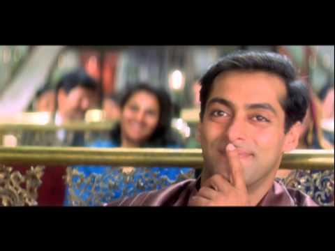 Hum Saath-Saath Hain 1999 promo