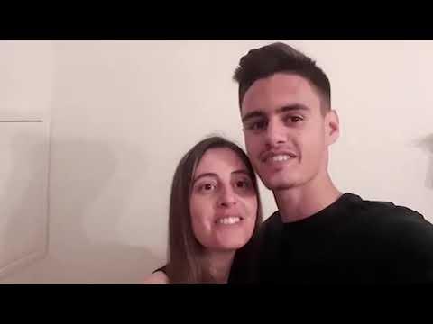 Vídeo Motivacional - Marca Vila Cova Sub-17 - Época 2018/19
