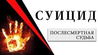 видео Необходимость внедрения Интернет-услуг в сферу страхования в Украине