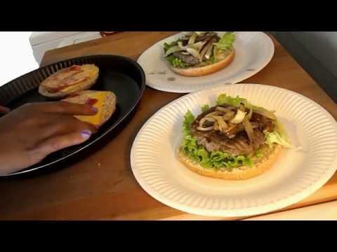 recette-de-hamburger-maison-facile-et-rapide-!