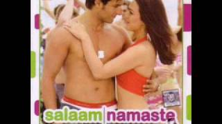 Download 06.SalaamNamaste(dholmix) MP3 song and Music Video