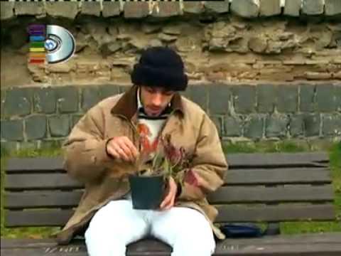 Feto ve Zelo Kürtçe Komedi Denge Tv