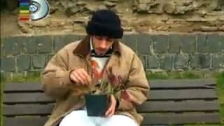Feto ve Zelo Kürtçe Komedi Denge Tv [ www.rojnet.Com]