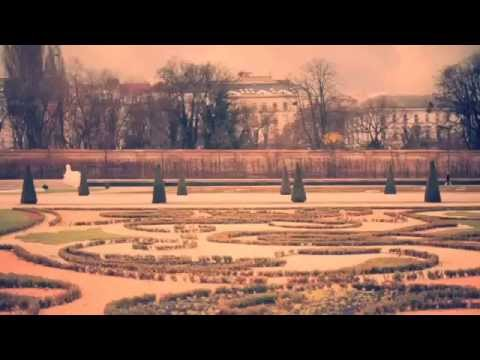 Vienna Travel Video