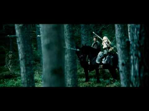 CENTURION - Official Trailer - IN CINEMAS APRIL 23