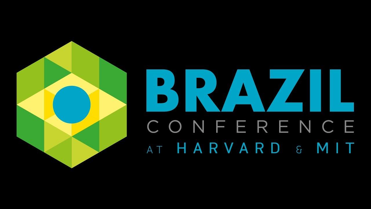 Brazil Conference 2020: Presente e Futuro da Saúde no Brasil