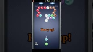 Shoot Bubble Deluxe - Android trên Google Play