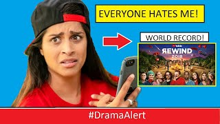 why-are-people-mad-at-iisuperwomanii-dramaalert-pewdiepie-hackers-destroy-t-series
