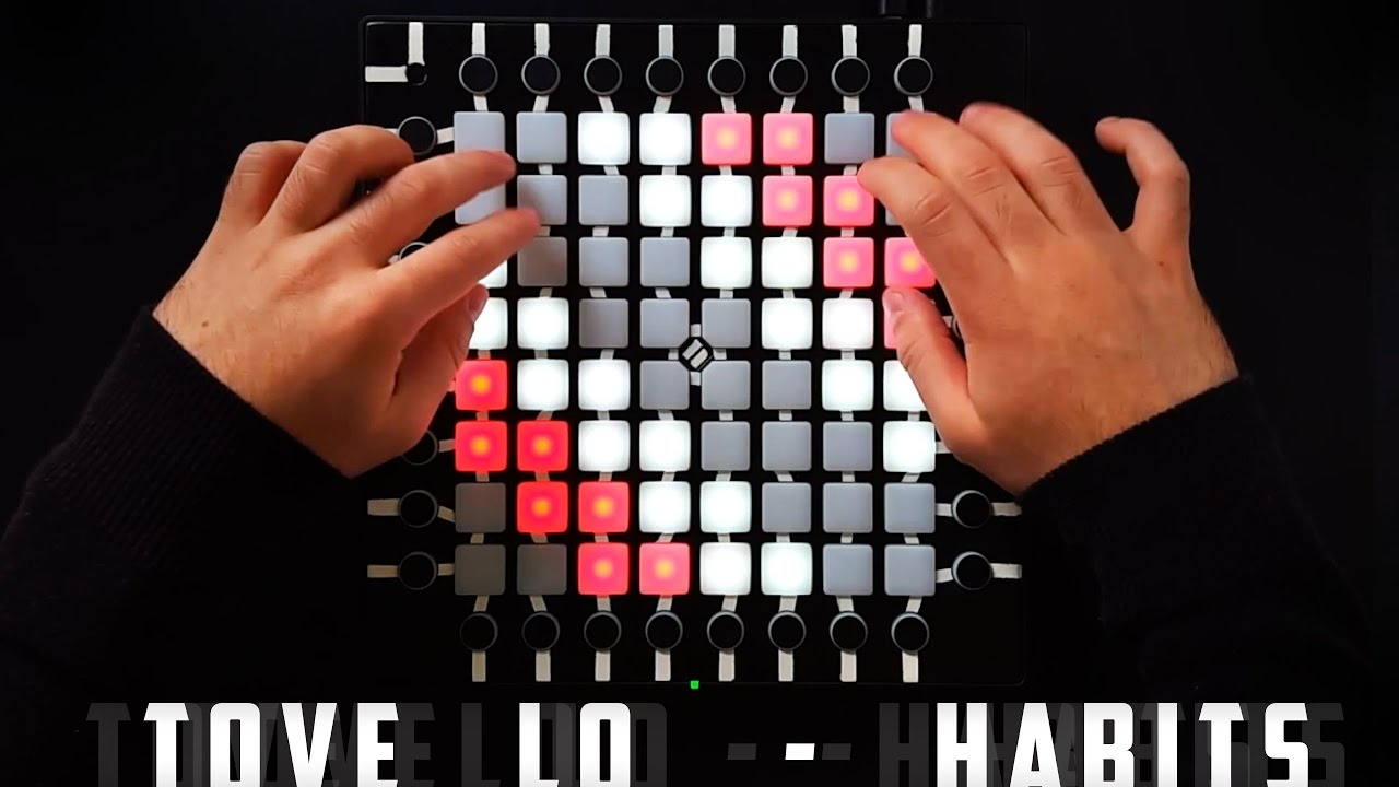 tove-lo-habits-stay-high-launchpad-pro-cover-remix-itsalij
