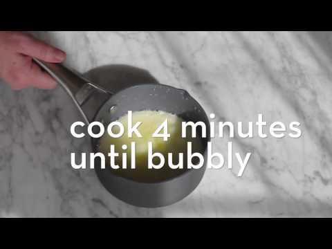Брауни рецепт с фото.