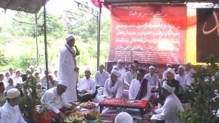 HABIB SELON - FPI, Menyatakan Perang, Pada Orang2 Yg Melarang Peringatan Maulid Nabesar Muhammad SAW