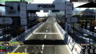 Pro Cycling Manager 2013 - National Road Race Championships!