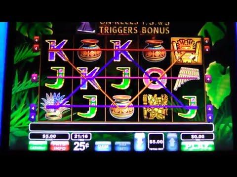 Играть онлайн бесплатно в игровые автоматы гаминатор