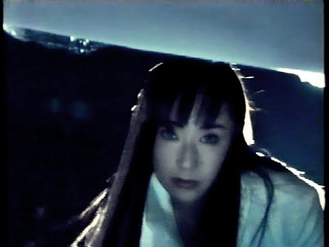 リカ(2003年 浅野ゆう子 ver)ほぼ完全版