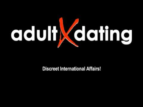 Xdating unsubscriber