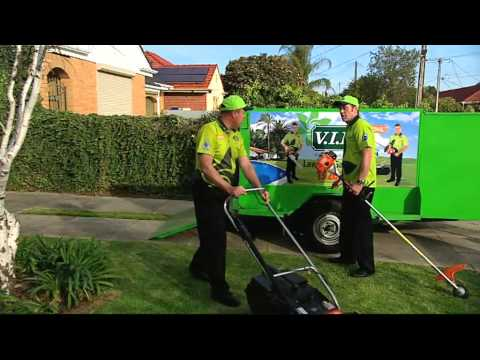 Time to change v i p garden maintenance and lawn mowing for Vip lawn mowing services