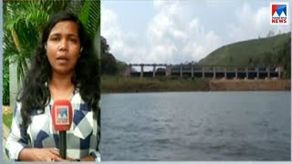 മുന്നറിയിപ്പുണ്ടെങ്കിലും സംസ്ഥാനത്തെ പല ജില്ലകളിലും മഴയില്ല |Kerala rain  | report 2