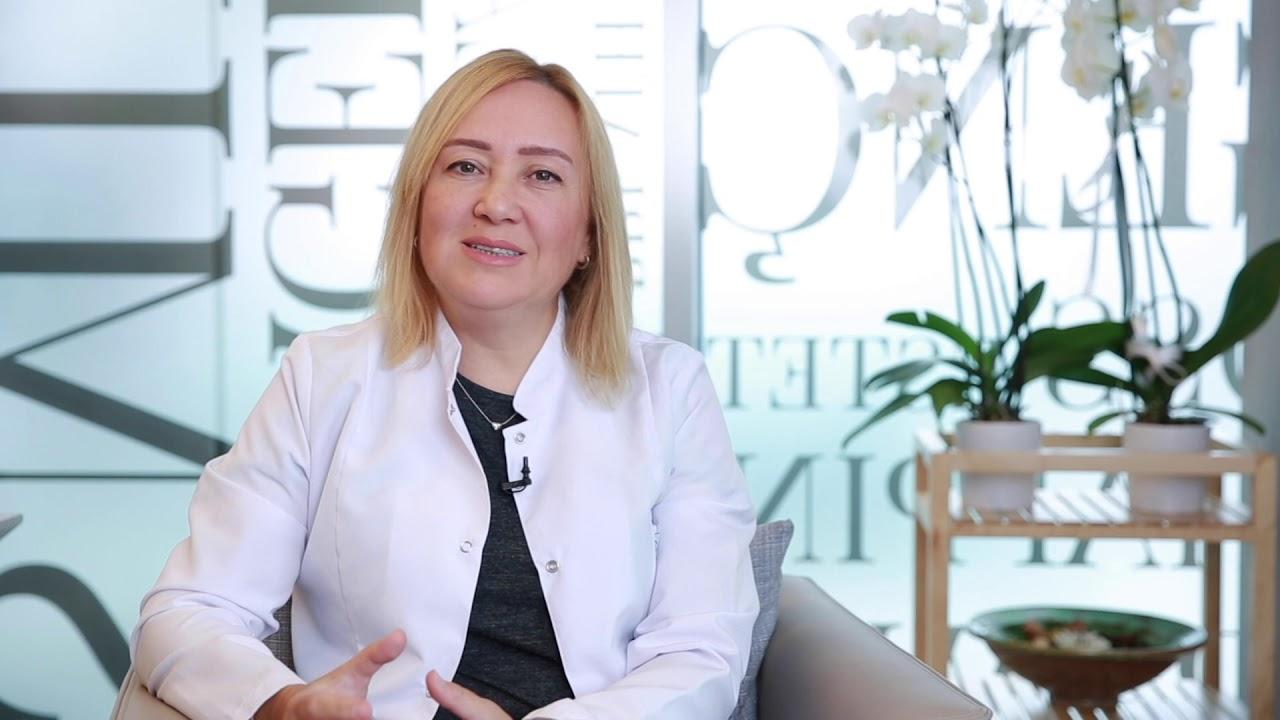 Bioenerji İle Tedavi Olmakta Sakınca Var Mıdır? - Prof. Dr. Mustafa Karataş ile Muhabbet Kapısı