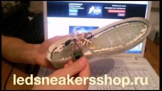 видео Супер клей, для меня это было шоком. Ремонт обуви.