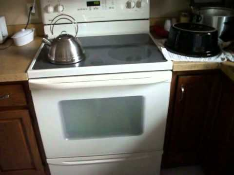 how to find your oven model number youtube