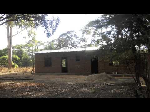 Malawi - Group 2 Project