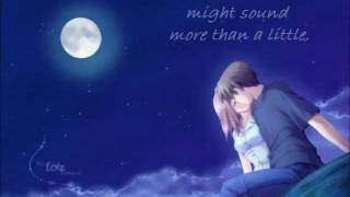 I Knew I Loved You - Savage Garden [LYRICS]
