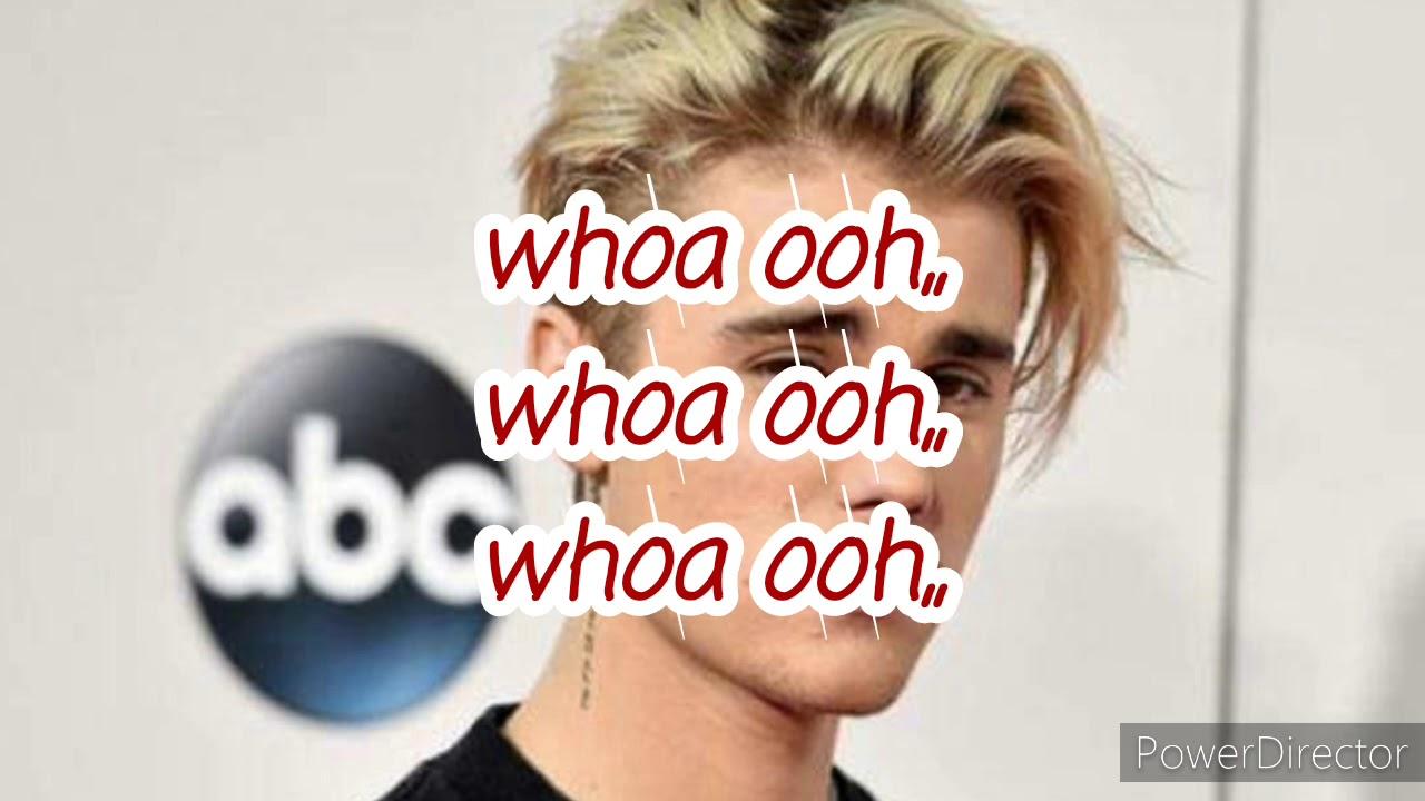 Justin Bieber Feat Ludacris - Baby ( Song Lyrics ) - YouTube