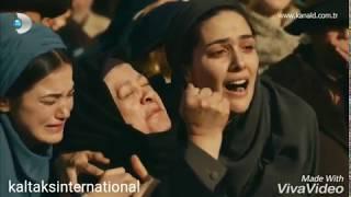 Teri Deewani by Pav Dharia ( remix ) vietanem sensin HD video song