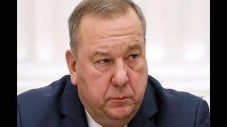 Всего 3 слова русского генерала заставили умолкнуть всё НАТО