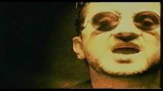 The Mission UK - 'Raising Cain' promo video (1995)