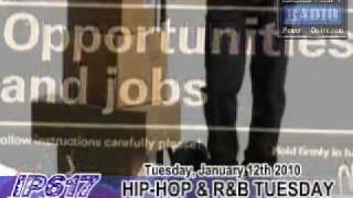 Up In Smoke on the Job?! / Caught with Marijuana During Job Interview