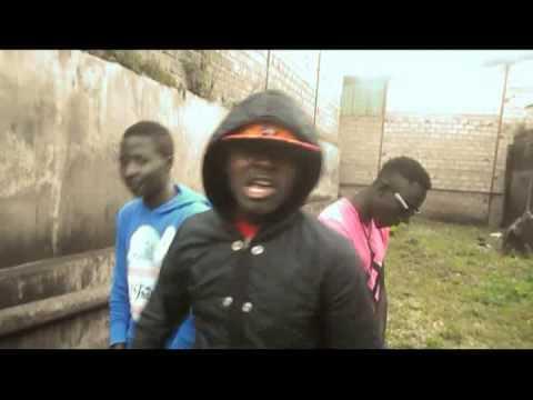 MS 8 ft la fouine; Maitre Gims; Rap authentik; lil wayne; black M