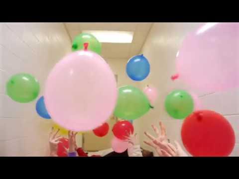 Winner -  Colorz - Betsy Ross Arts Magnet School