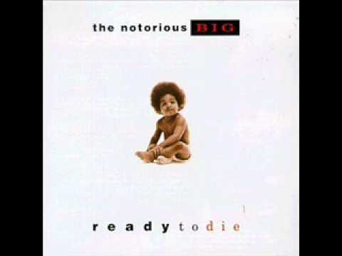 The Notorious B.I.G. - Juicy SLOWED
