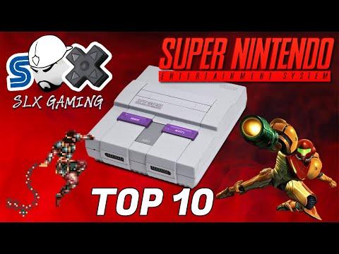 my-top-10-super-nintendo-games