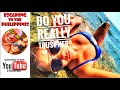 Breaking up with a Filipina - Filipino Cupid - YouTube