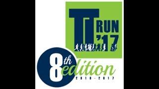 TT run 2017 in AssenStad