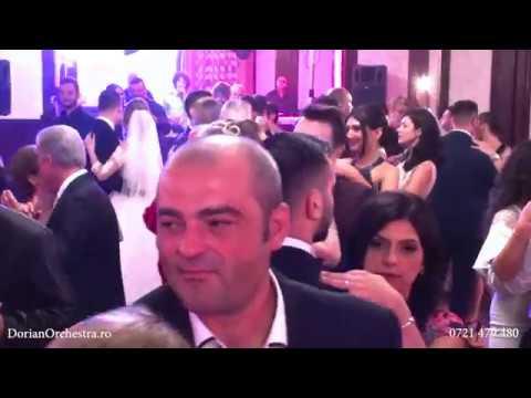#Formatie nunta Constanta 2018 #Muzica de nunta Constanta # Formatii din Constanta