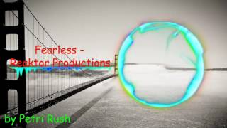 Download Reaktor Productions - Fearless MP3 song and Music Video