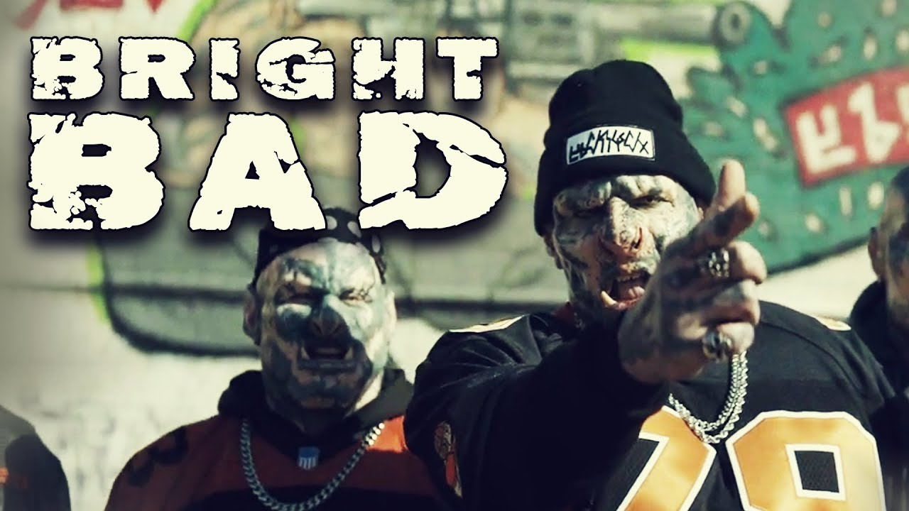 Download Bright: The Apotheosis of Lazy Worldbuilding | Video Essay