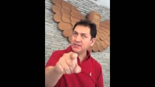 Hotel senses equipetrol Marcos López (el dueño me extorsiona)