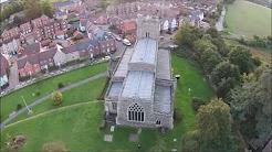 Bocking Church