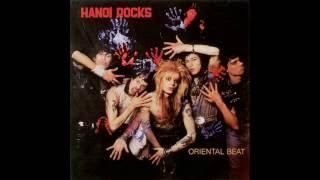 Album: Oriental Beat 1982 Written By: Andy McCoy Lyrics: She would ...