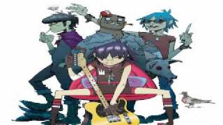 Download Feel Good inc. (Jv remix) MP3 song and Music Video