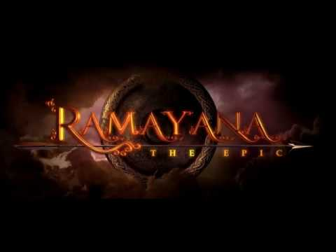 Ramayana the epic Dance Performance by D Monster Family