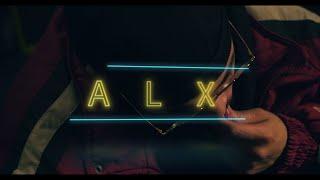 ALX - Worst Distraction