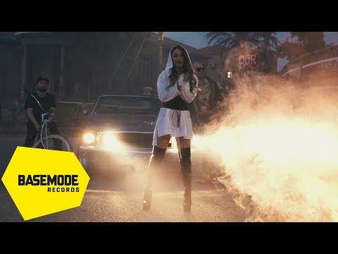 Tanerman & Eda Gören feat. Tankurt Manas - Uzay | Official Video