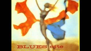Curtis Fuller - Love Your Spell Is Everywhere