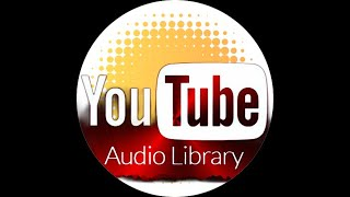 2021 YouTube Audio Library سنة سعيدة #MaRétrospective #1KCreator@Success Net Profit APSense
